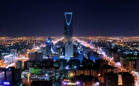 Saudi Crackdown On Corruption Forces Many Saudis Billionaires To Seek Ring Fencing For Their Assets