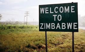 IMF Warns That Big Economic Reforms Are Needed Right Away For Zimbabwe Economy