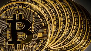 New Record High Touched By Bitcoin As $10,000 Seems In Sight