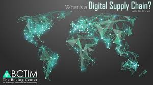 The Digital Supply Chain Challenges And Ways To Address Them