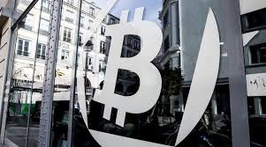 Citi Says In Case Of Bitcoin Tripling In Value, Governments May Start To Act Against It