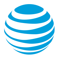 All The States In The U.S. Will Be Using The 'Public Safety Network' of AT&T