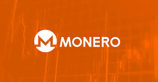 Cybersecurity Firm Claims Cryptocurrency Monero Might Be Getting Funneled To North Korea University