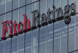 Fitch Predicts Rise In Bad Debt Charges For Australian Banks In 2018