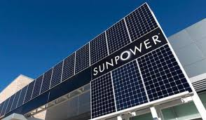 Trump Tariff On Solar Panels Forces SunPower's U.S. Expansion To Be Put On Hold