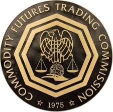 UBS, Deutsche Bank, HSBC to be fined by U.S. CFTC for spoofing and manipulation: Reuters
