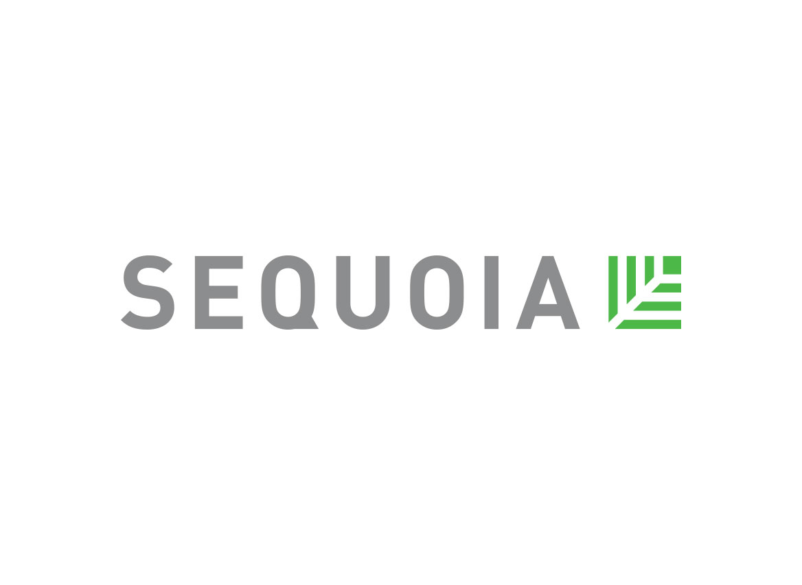 Sequoia Capital plans on raising $8 billion from China