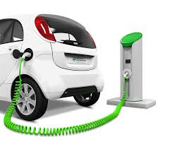 WEF Report States Travel Costs To Be Slashed By Proliferation Of Electric Vehicles In Global Cities