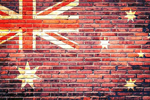 Australia To Welcome Britain On The Latter's Interest In Joining TPP