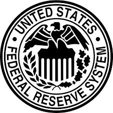 A Gradual Hike Ion Rates Anticipated To Be Continued By U.S. Fed In 2018