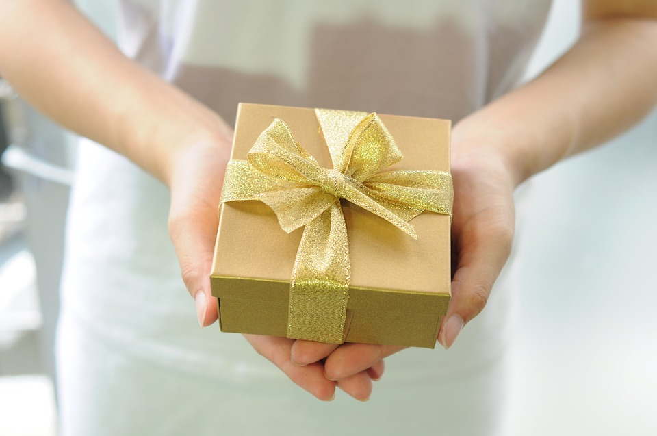 Wonderbox: on the European giftbox market, innovation is key to leadership