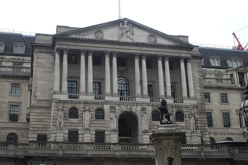 BoE To Remain Firm With Insurers' EU Capital Rules & To Turn 'Easier For New Entrants'
