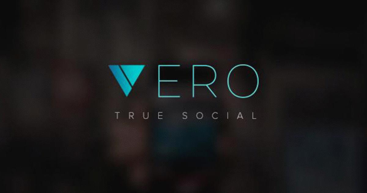 Vero: An Instagram killer?