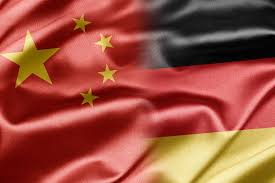 US Tariffs Makes Germany And China To Agree On To Work Together To Reduce Steel Overcapacity