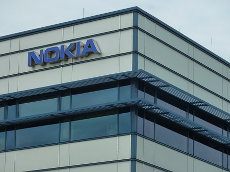 Nokia To Save Costs By Cutting Down '353 Jobs' In Finland