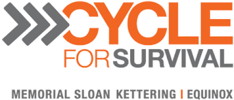 Record-Breaking $39 Million raised for Rare Cancer Research in 2018 by Cycle for Survival
