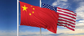 Threat Of More Tariffs By Trump, China Says It Ready To Reciprocate