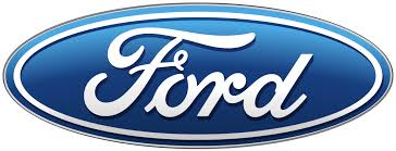 Ford Reports Drop In Sale In China For March