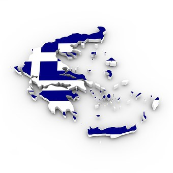 Greece To Overcome 'Debt Piles' Without 'Credit Line' & 'Extra Austerity'