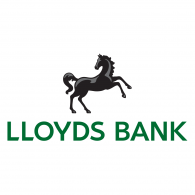 Lloyds Bank's '100 Million' Pound Fund To Help Small To Medium Enterprises In Britain