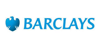 Is There Any Truth In Barclays' Possible Merger Deal With StanChart?