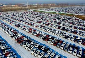 Probe Into Import Of Vehicles And Parts Launched By Trump Administration