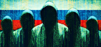 Hundreds Of Thousands Of Routers Have Been Hacked By Russians, Warns The FBI