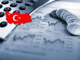 A Record Low Currency Puts Turkish Economy At Risk