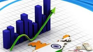 India Fastest Growing Major Economy In The World At 7.7% In Jan-March Quarter