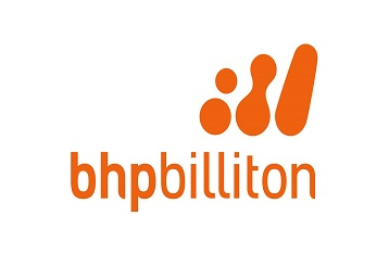 BHP to sell its shale business in the US by early 2019