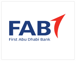 Image result for fab bank logo png