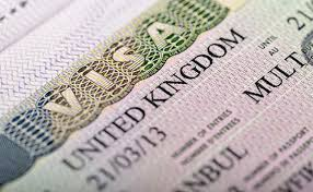 UK To Issue New 'Start-Up Visa' To Facilitate Faster Entry For Entrepreneurs