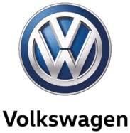 German Prosecutors Slap €1bn Fine On VW In Diesel Scandal