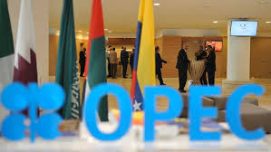 Modest Output Hikes Agreed By Opec Shores Up Oil Prices