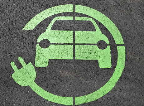 BP In 'An Agreement To Purchase Chargemaster' Amid Expectations Of EV Market Boom