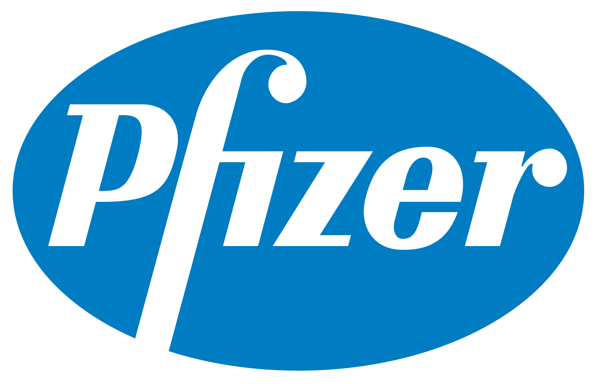 Pfizer To Split The Company In Three Units