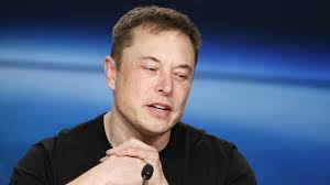People Should See The Real Elon Musk, And Not The Twitter Blaster: Tech Analyst