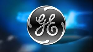 Saudi Arabia Urges Rivals To Bid Against GE For Large Power Projects: Reuters