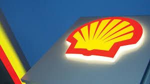 Shell Quarterly Earnings Short Of Estimates, Announces A Share Buy Back Program