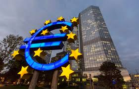 Key Interest Rates Remain Unchanged For The Euro Zone: EBC