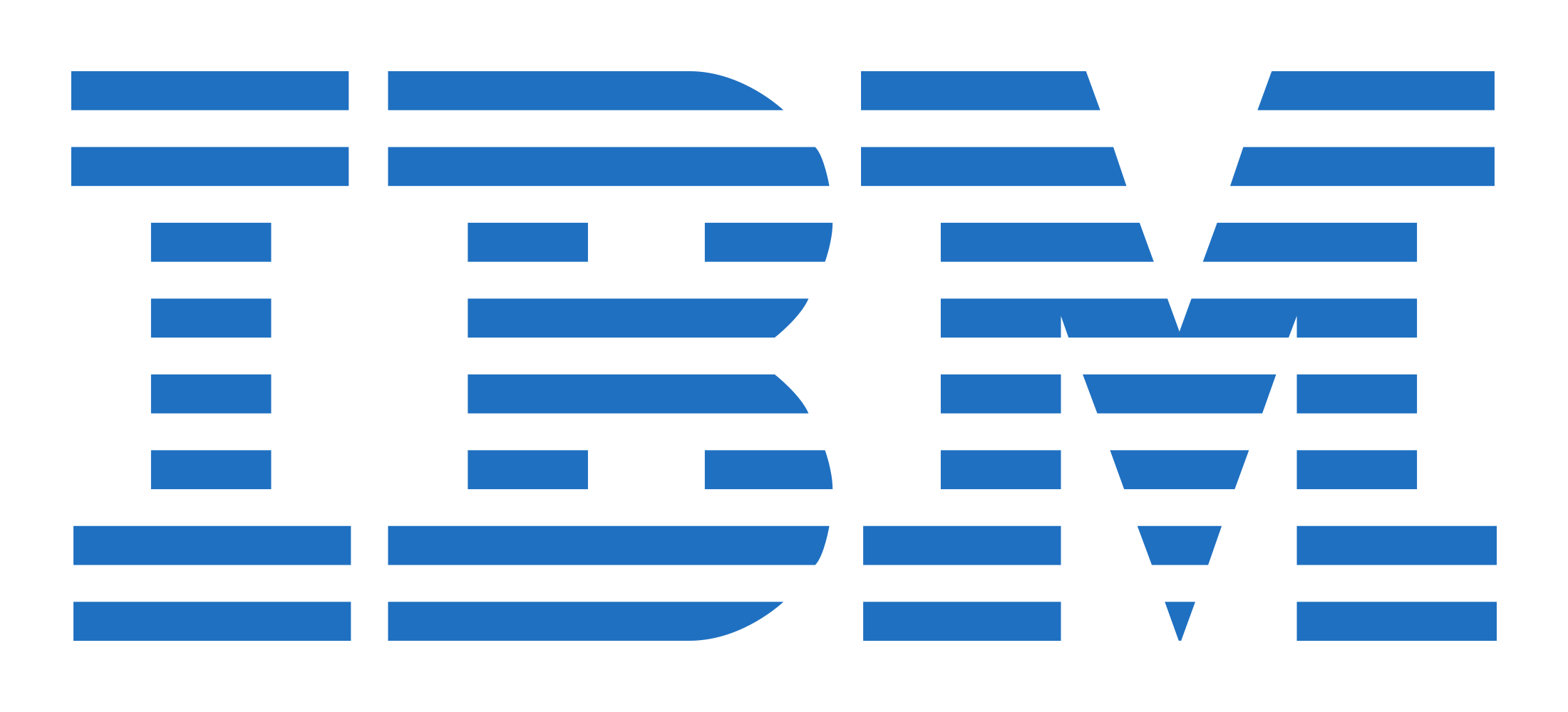 Groupon To Pay IBM $83 Million Over Patent Dispute