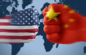 $16 Billion Worth Of Chinese Products In 2nd Round Of Trump Tariffs