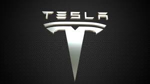 $1.09bn Made By Tesla Investors Betting Against It Since Elon Musk's Tweet