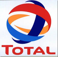 French Oil Giant Total Formally Pulls Out Of Iran Due to US Sanctions: Reports