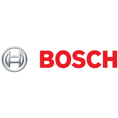 Bosch' 4% Stake of Ceres In A Bid To Develop Next-Gen Fuel Cells