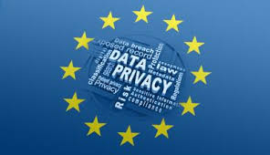 Global Online Advertising Upset By EU's New Data Law