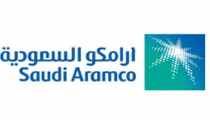 Much Awaited Aramco IPO Blocked By Saudi King: Reports