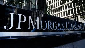 JP Morgan Eyes Silicon Valley Talent As It Builds A New Campus There