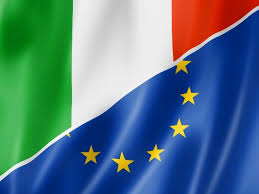 Italy's Budget Rejected By EU Commission