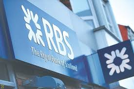 Brexit Uncertainty Forces RBS To Set Aside Provision Of £100m